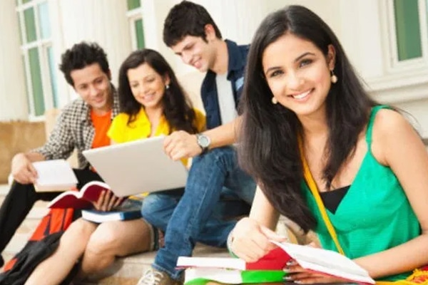 australian student visa 500