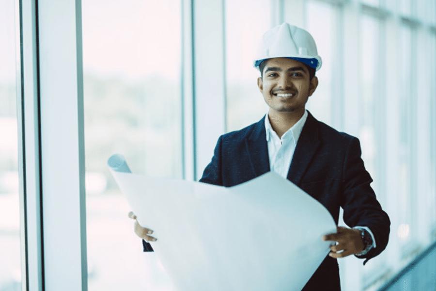 engineer skilled visa