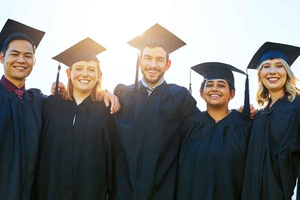 graduate visa