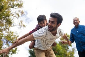 finding your pathway to permanent residency