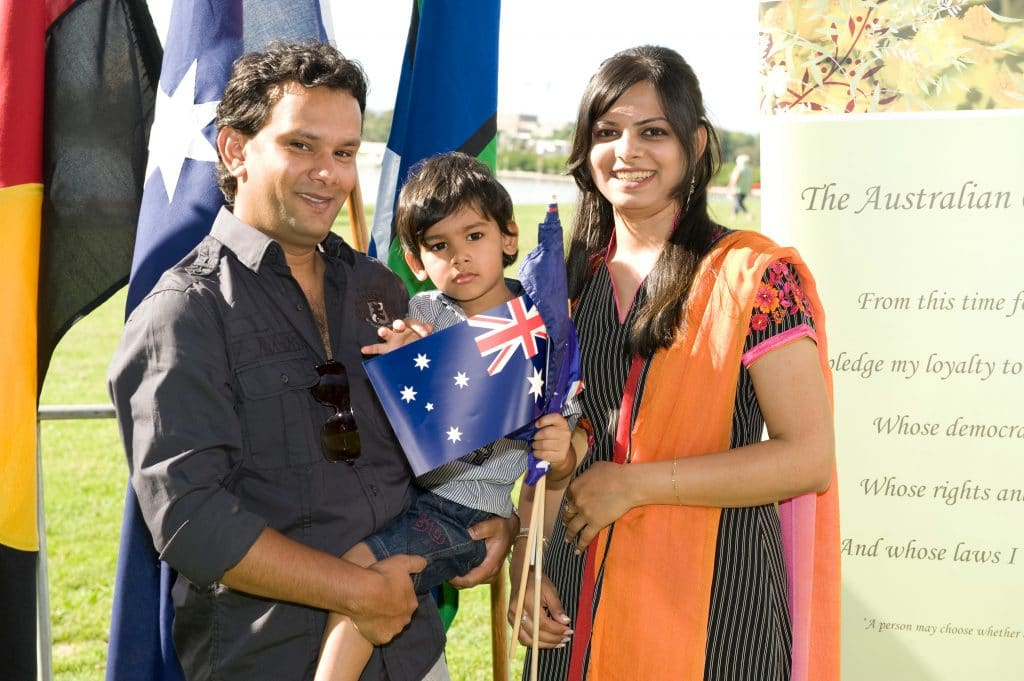 pathways-to-australian-citizenship