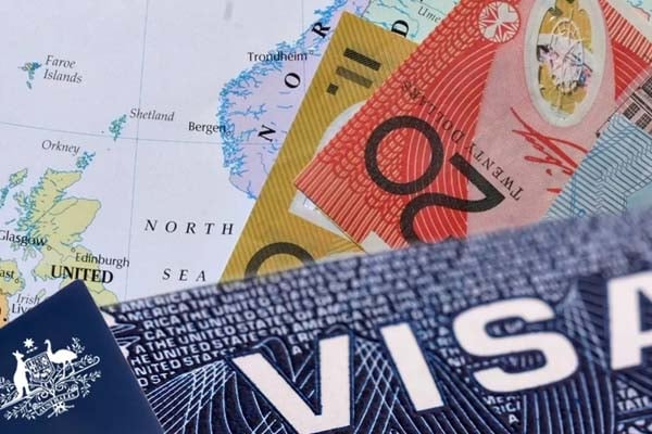 changes to Australian migration in 2021