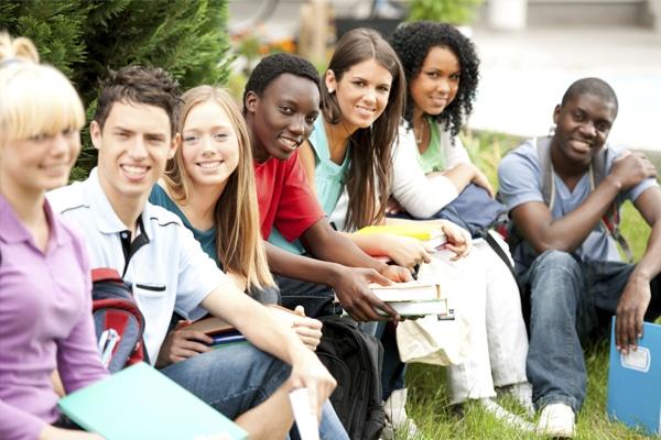 extending student visa australia