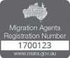 Migration Agents Registration Number2